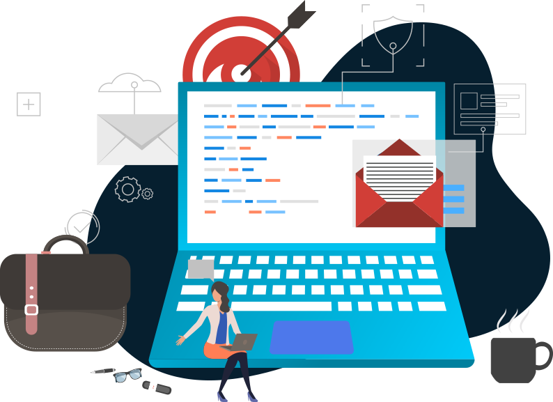 Enterprise Software Development Services Company