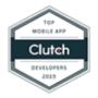 Top Mobile App Developers
