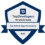 Top Hybrid App Developers