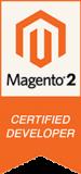 Certified-Developer-ofnerng