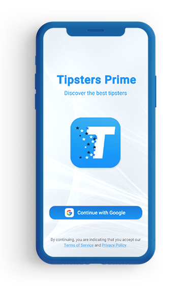 Tipster 1