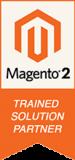 Trained-Solution-Partner-ofneroe