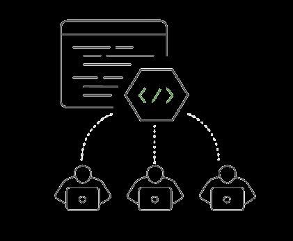 api development for cloud