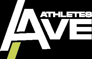 athletesavelogotransparentbg