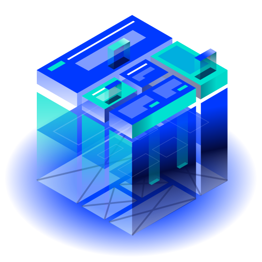 drupal web development service