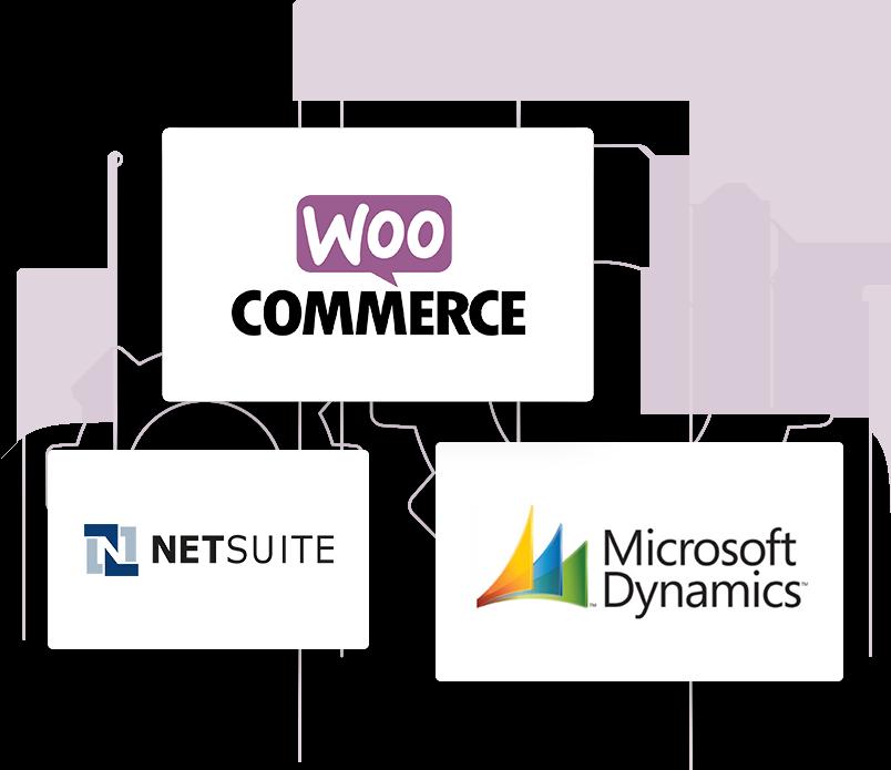 woocommerce-integration-solutions